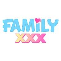 FAMILYxxx Profile Picture