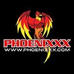 phoenixxx User Icon