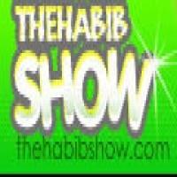 The Habib Show Profile Picture
