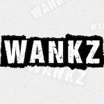 Wankz User Icon