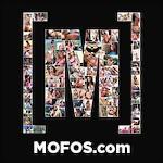 Mofos User Icon