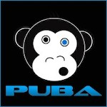 pubacash User Icon