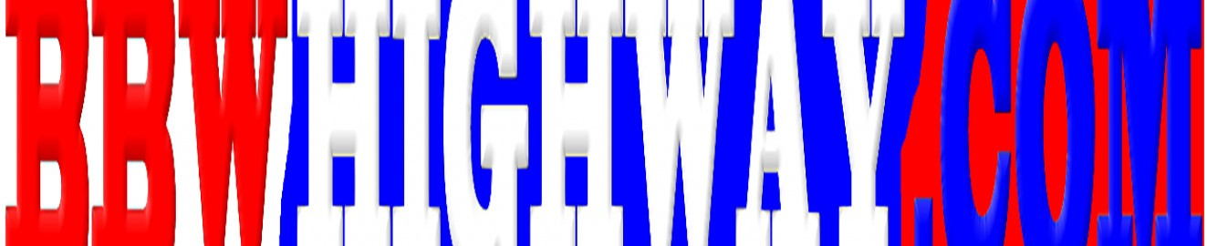 BBWHighway cover