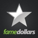 famedollars1 User Icon