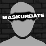 Maskurbate Profile Picture
