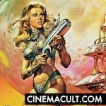 Cinema Cult Profile Picture