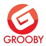 Grooby User Icon