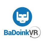 BaDoink User Icon