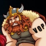 VikingsOfPorn User Icon