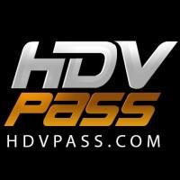 HDV Pass Profile Picture