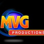 mvgcash User Icon