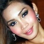 Ladyboy Guide Profile Picture