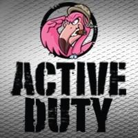ActiveDuty