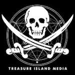 TreasureIsland User Icon
