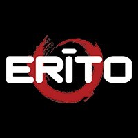 Erito Profile Picture