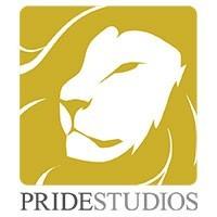 Pride Studios Profile Picture