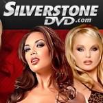 Silverstone DVD Profile Picture