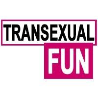Transexual Fun Profile Picture