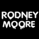 Rodney Moore Profile Picture