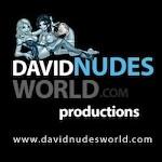 davidnudesworld User Icon