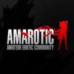 Amarotic Profile Picture