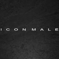 Icon Male Profile Picture