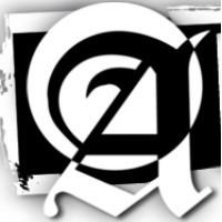 Alternadudes Profile Picture