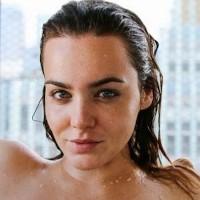 Natasha Nice Porn Videos: Free Analtube Movies | Pornhub