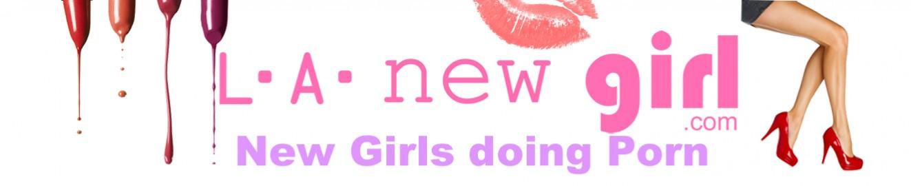 LA New Girl