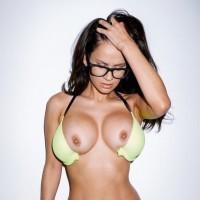 Vanessa Veracruz