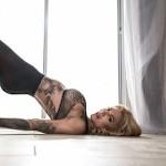 Bonnie Rotten Porn Videos | Pornhub.com