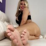 Nikki Ashton