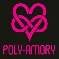 Poly-amory