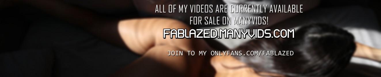 Fablazed