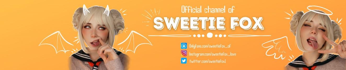 Sweetie_Fox