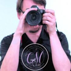 CM Photographer