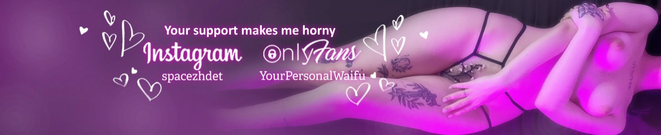 YourPersonalWaifu