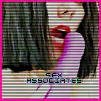 Sex_Associates