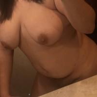 Nicole jones tits