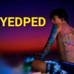 OHO-YEDPED