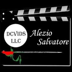Alezio Salvatore