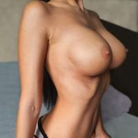 Melanie_Queen