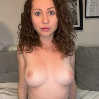 Mini Julia