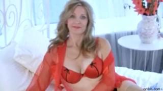 Brenda Milf