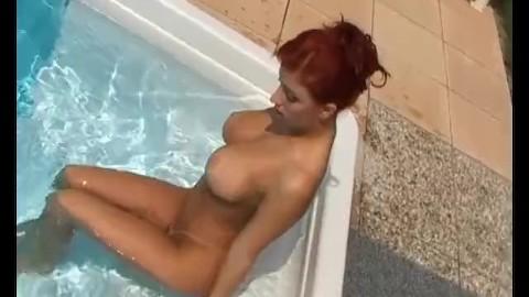 Porn ashley robbins Ashley Robbins