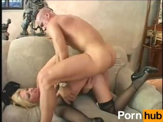Sex And Other Stories – Scene 6
