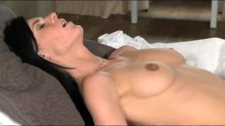 Lesbea Experienced lesbian lovers