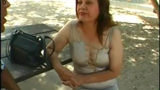 Hey My Grandma Is a Whore - scene 2