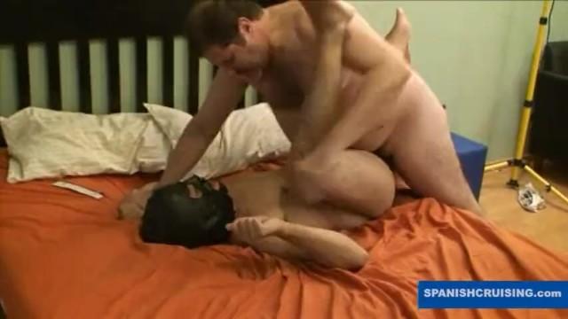 Matire grandpa bears masters slave gay porn Master Bear Fucking His Slave Pornhub Com