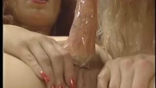 Heißesten hermaphrodite in Welt porno